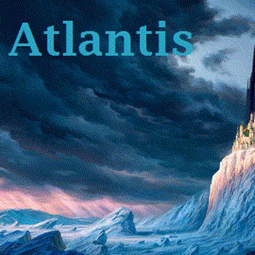 Trance Factory Vol. 10 Atlantis