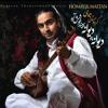 Persia1.Net - Mastan and Homay Divaneh Cho Divaneh Bebinad Khoshash Ayad