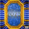 lyricist lounge faruk l sweet