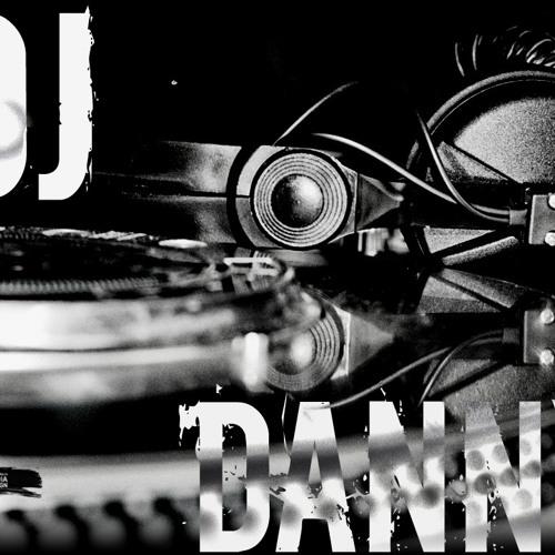 12th Planet & Skrillex Swag (Original Mix Dj Danny)