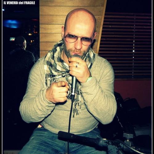 Novembre - Viktor Piros by Bondante.it