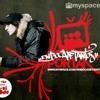 29. Porta - Yo Soy Porta [Serie MySpace]