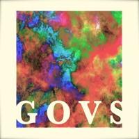 GOVS - Merseybeat