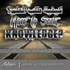 How to Seek Knowledge?