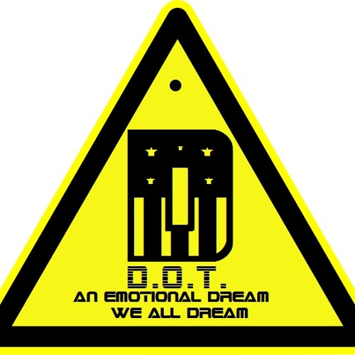 D.O.T. - Dream Of Trance PODCAST (EP - 002) - Chaim Mankoff guestmix