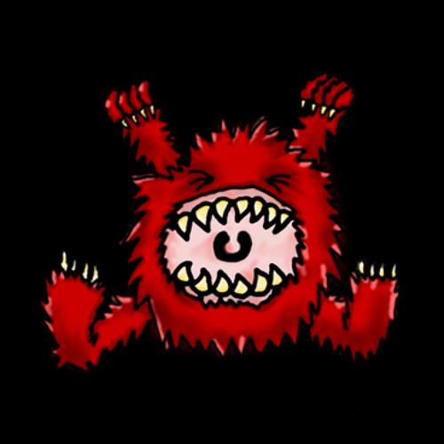 Angry Angry Monsters