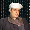 Download محمود ياسين التهامى - من البردة Mp3