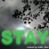 Download Stay (Faraway, So Close!) (U2) Mp3