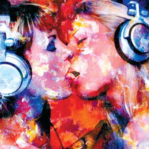 Mc Daze Vs Type-D Vs Nirvana Vs Showtek & Justin Prime: Smells Like Cannonball (Type-D'aze Bootleg)