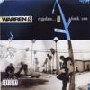 Warren G Feat Nate Dogg Regulate Dj Colone Remix Album Cover