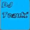 Tipe X - Saat-Saat Menyebalkan ( Dj Tezuki Remix ).mp3