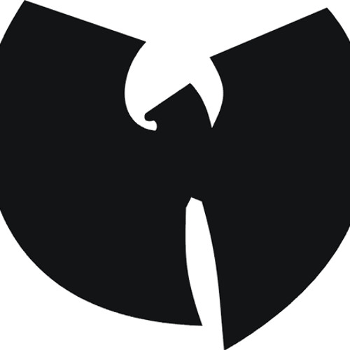 Wu Tang Clan - CREAM (KE-  remix)