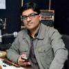 DR EJAZ WARIS'S SHOW ON TURKISH / INDIAN SHOWS ON PAK TV CHANNELS ON MAST FM 103