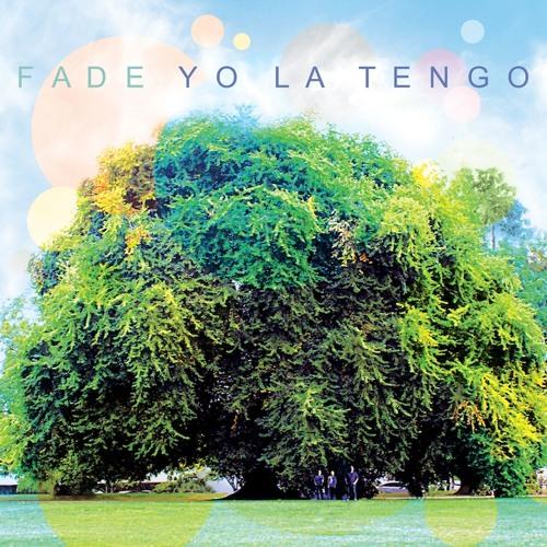 Paddle Forward by Yo La Tengo