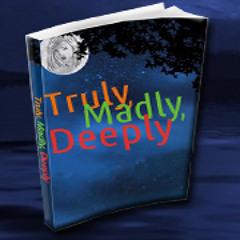 Truly, Madly, Deeply Novel instrumental Faraaz Kazi