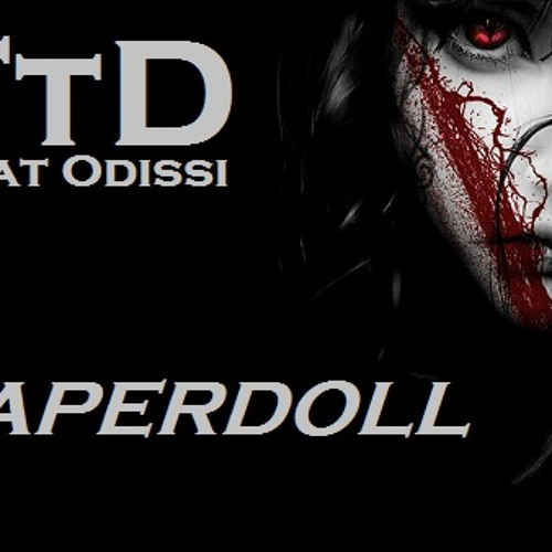 TTD feat Odissi - Paperdoll