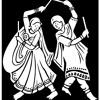GUJARATI GARBA-Ranaji khelo