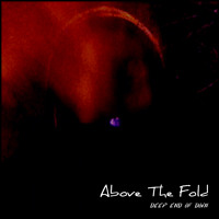 Above the Fold - Press On