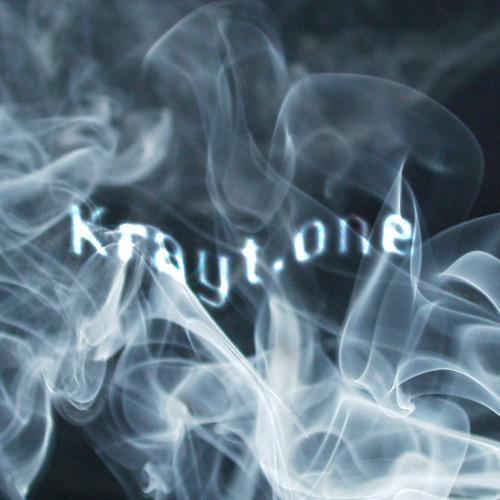 Krayt.one - Recourse