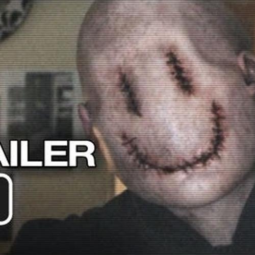 Smiley movie trailer demo mixdown