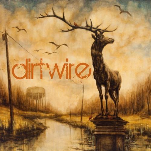 Dirtwire - Amphibian Circuits [Free DL]