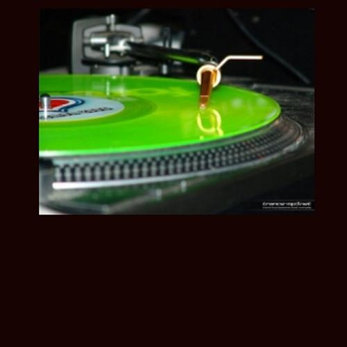 Original Music (Trance Europe Duress)by Mok-13®