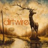 Dirtwire - Sailing the Solar Flares mp3