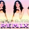 Ana-Yalli-Bahebak-Remix