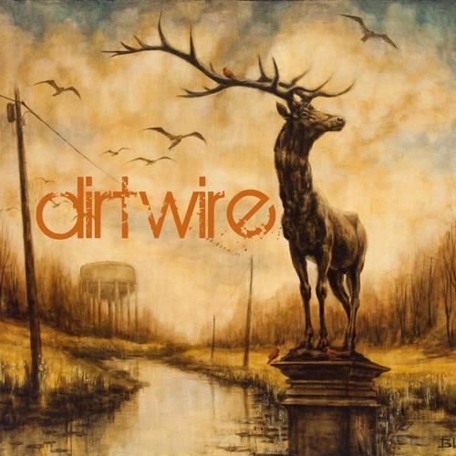 Dirtwire - Freeka 5