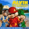 The Chipmunks & The Chipettes - Bad Romance