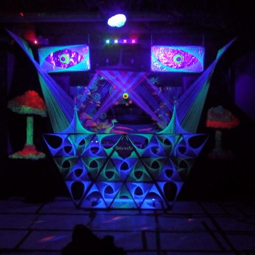 Futurum Sonat -  In the Galaxy (MASTERED)