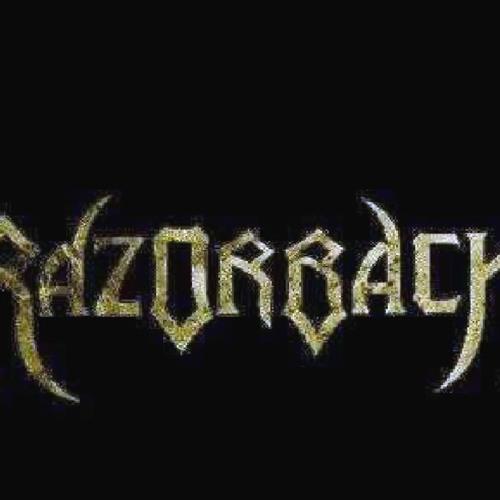 Razorback: Sa Diyos (radio single)