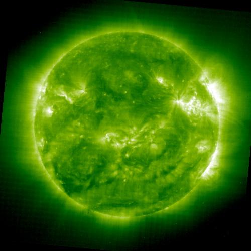 Enum - Mean Sun