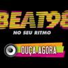 ENSAIO DE VERÃO DA BEAT98 FM
