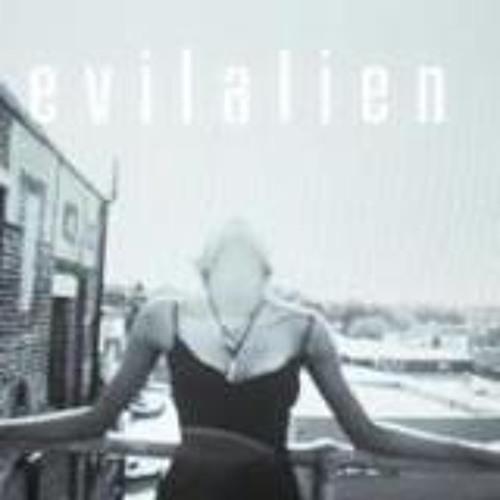 Evil Alien - Out Of Love (Arc Vel remix)