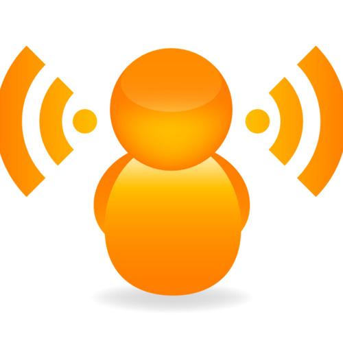 SubiraDricloudpodcast2