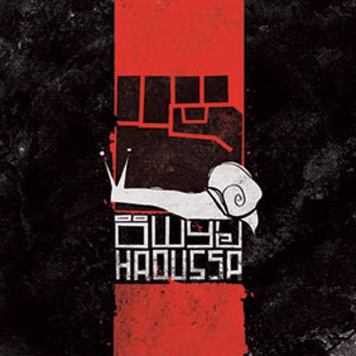 Haoussa - Al Wada3 (acoustic)