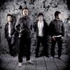 Grup 84 - Soyle ( Remix)