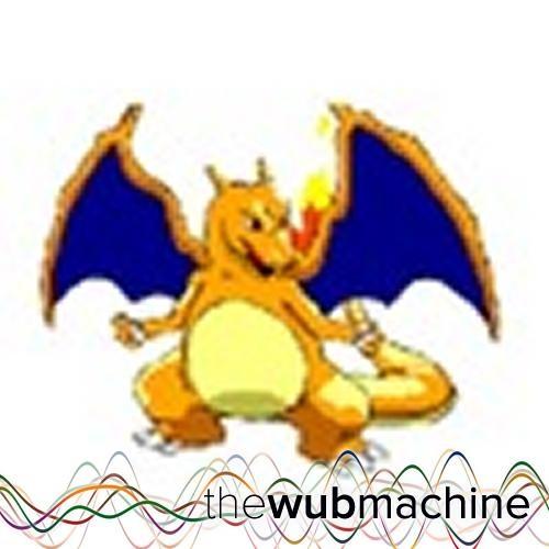 Pokemon Red/Blue (AS-13 Dubstep Remix) (w/ Download Link!) (Wub Machine Remix)