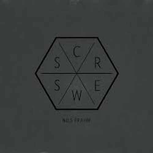 Nils Frahm  - Re - Remix (Learning to Play)