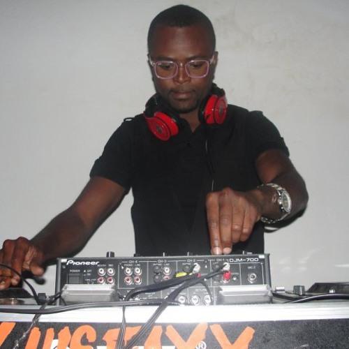 intro das pacassas-DJ ZNOBIA