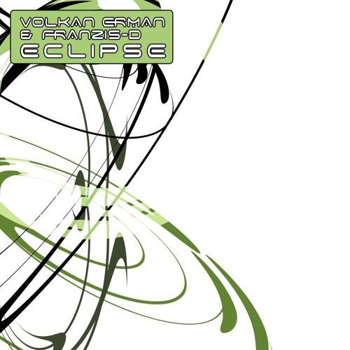 Volkan Erman & Franzis-D - Eclipse (LoQuai Remix) [Mistiquemusic]