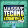 Tunecraft Techno Essentials Vol 1 - 50 Massive Presets, midis and 24 bits wavs - OUT NOW !