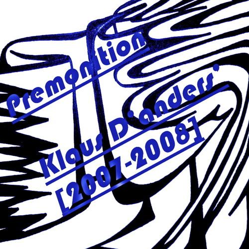 Premonition [2007-2008]