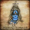 Laughing Buddha - Shiva Sunrise