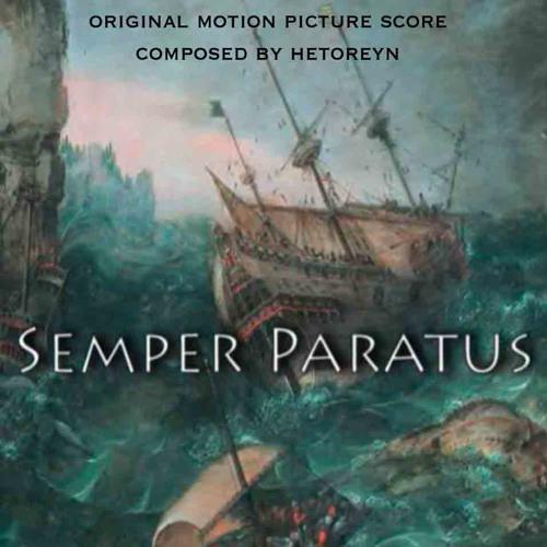 Semper Paratus MT (Semper Paratus)