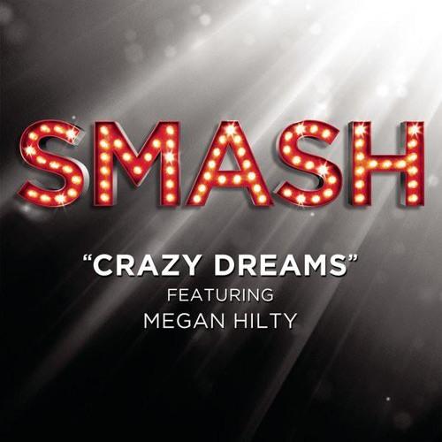 Crazy Dreams from Smash- EUGENIA/ Team Steve