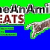 Download EYE OF THE TIGER BEAT BY O.A.A.M ONEANAMILLI Mp3