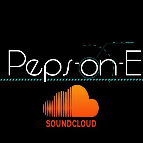 Peps on E - Thinking of you (Original Mix) [Free Download]