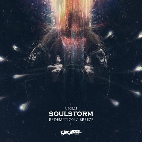 UPGR05-Soulstorm-Breeze (preview)